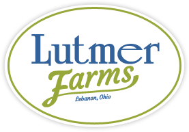 Lutmer Farms LLC